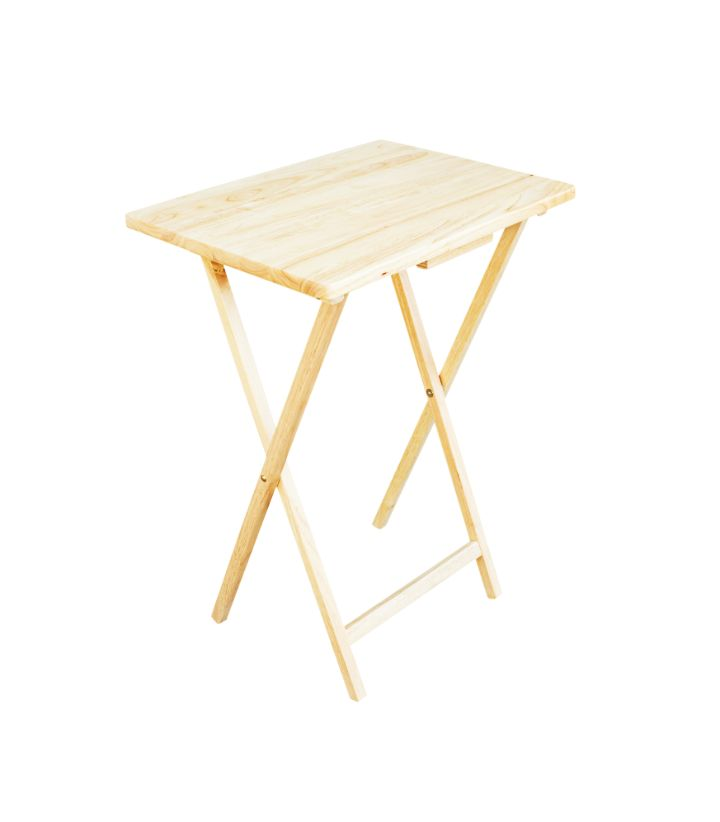 Best Folding Table For Board Games