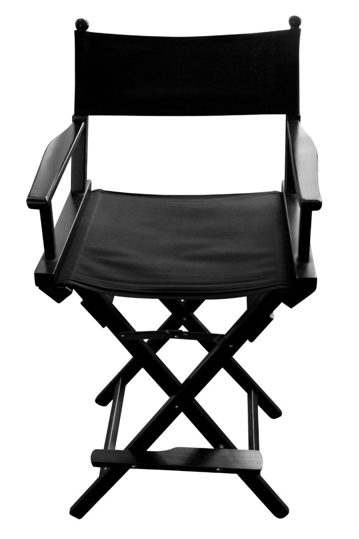 Best Camping Chair For A Short Person