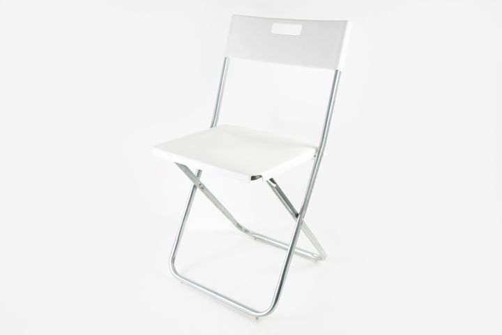 Best Folding Chair For Dining