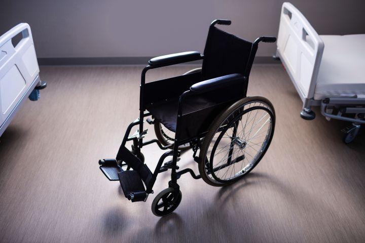 Best Lightweight Transport Wheelchair